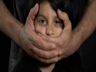 بیماری پدوفیلی چیست؛ دلایل ابتلا و درمان آن