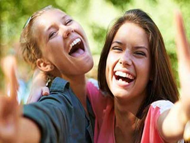 کارهایی که برای شاد شدن نیازی به هزینه ندارند ؟؟