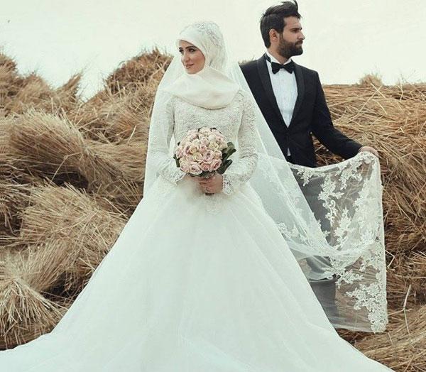 ازدواج از نگاه اسلام