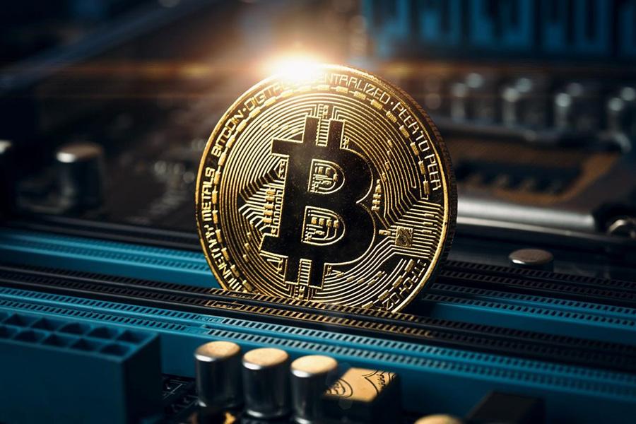 با ارز دیجیتال هم مانند ماهواره و ویدیو برخورد نکنید - Don't deal with digital currency like satellite and video