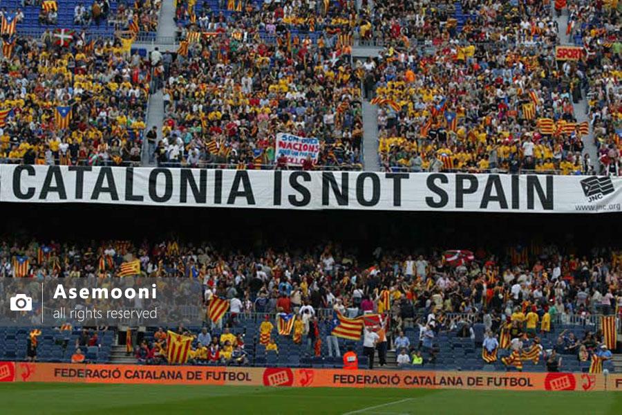 فوتبال و هواداران
