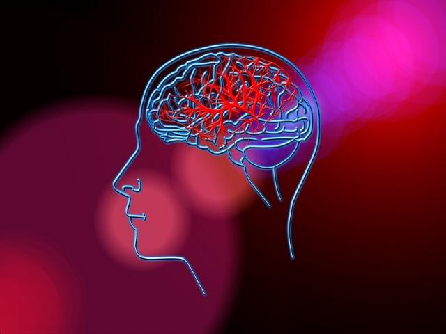 حمله کروناویروس  به «مغز» ثابت شد