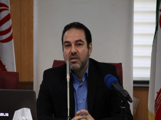 ایران همچنان در موج اول کرونا / بازگشت محدودیتها در 7 استان