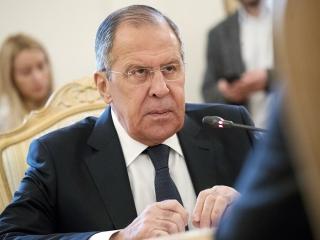 مخالفت شدید روسیه با آمریکا برای تمدید تحریم تسلیحاتی ایران