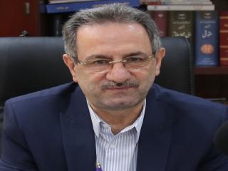 محسنی بندپی : زلزله تهران دامن همه را خواهد گرفت