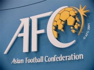 کشور میزبان مراسم بهترین های سال فوتبال آسیا 2021 مشخص شد