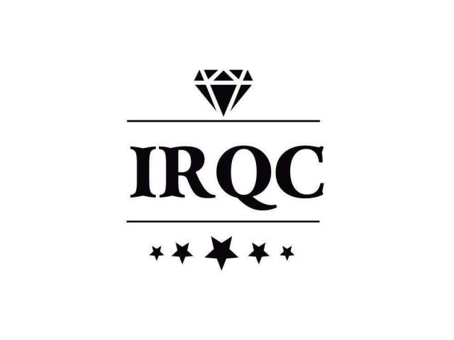 آکادمی IRQC-IRAN