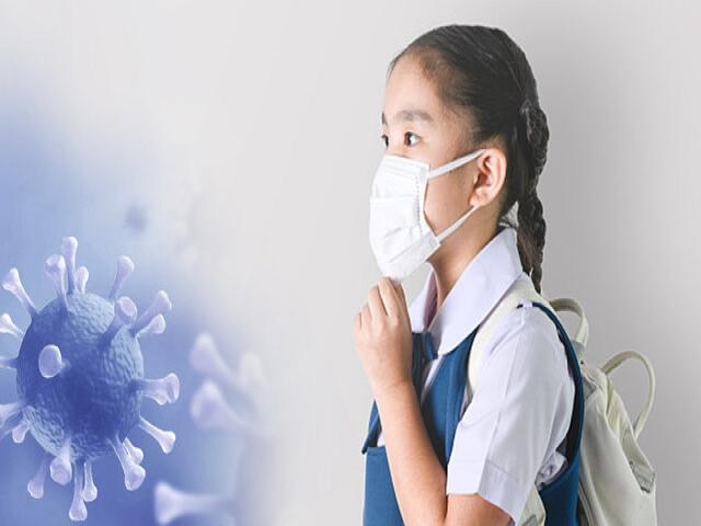 چرا پوشیدن ماسک در کاهش انتشار کروناویروس موثر است + همه چیز درباره ماسک