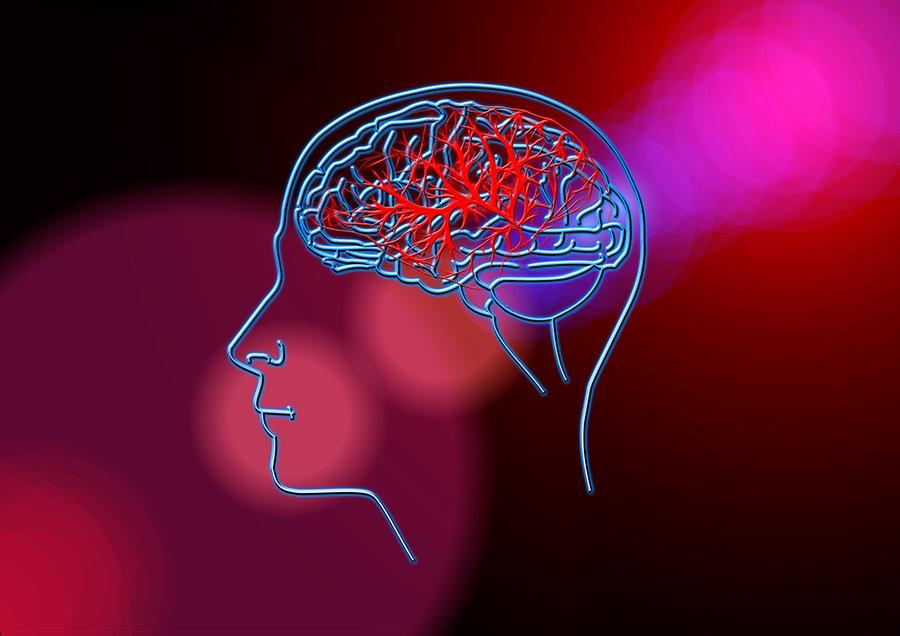حمله کروناویروس  به «مغز» ثابت شد - Coronavirus attack on the brain was proven