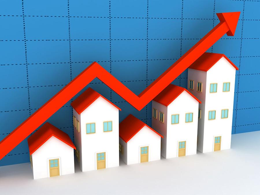 هر متر خانه 42 درصد گران شد - House meters became 42 percent expensive