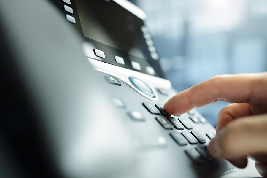 هزینه تلفن ثابت گران می شود - phone costs are getting expensive