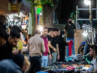 ممنوعیت و محدودیتهای یک هفته ای کرونا در تهران اعلام شد