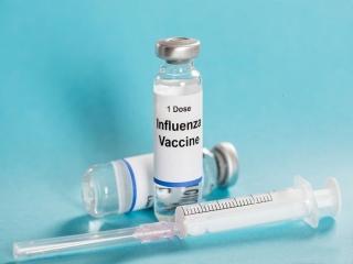 واردات واکسن آنفلوانزا در سال جاری 5 برابر شده است