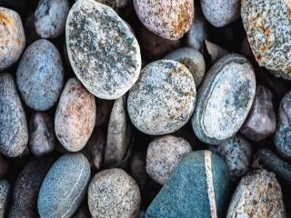 13 جولای؛ روز جهانی سنگ