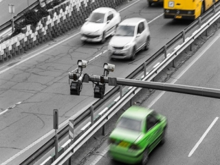 موافقت مدیران برای لغو طرح ترافیک در چند روز آینده