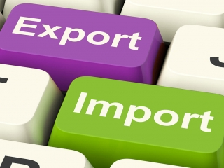 لغو همه مجوزهای صادرات مرغ از 14 تیر ماه