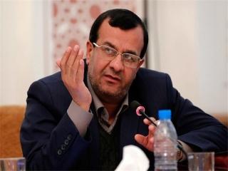 وزارت راه مکلف به تأمین 6 میلیون مسکن در 6 سال میشود