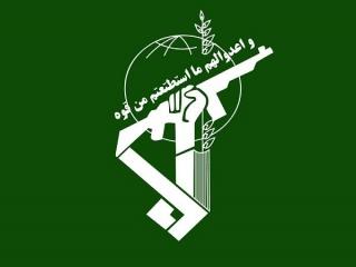 فرقه انحرافات دینی در اسلام آباد غرب متلاشی شد