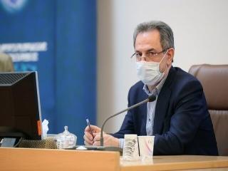 دانشگاهها و مدارس استان تهران تعطیل نیستند