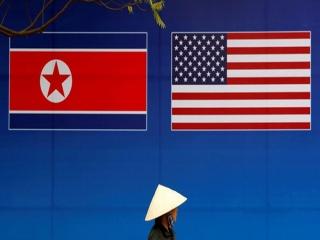 کرهشمالی: هیچ قصدی برای مذاکره با آمریکا نداریم