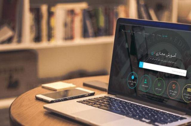 فلاحی : استانداردهای حداقلی برای آموزش مجازی دانش آموزان تعریف شود-falahi : Define minimum standards for students' virtual education