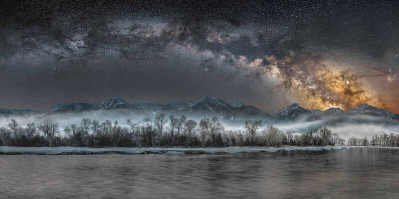 مسابقه عکاسی نجوم Insight Astronomy یک مسابقه عکاسی سالانه نجومی است که توسط رصدخانه گرینویچ برگزار میشود