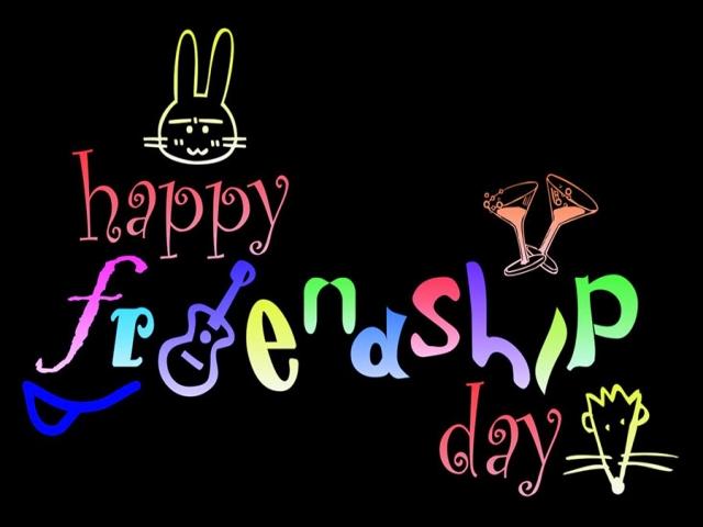 30 جولای ، روز جهانی دوستی