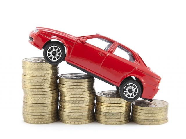 افزایش قیمت خودروها با موافقت شورای رقابت آغاز شد
