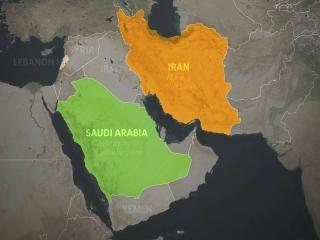 سفر ظریف به عراق منجر به آشتی ایران و عربستان می شود؟