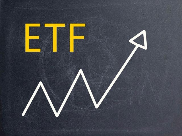 دومین ETF دولتی در راه بورس