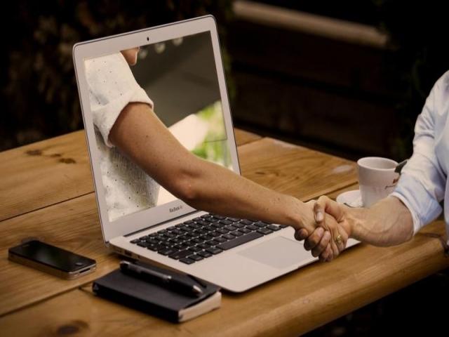 استارتاپ های مشاوره آنلاین مطمئن با مشاورین روانشناس مجرب