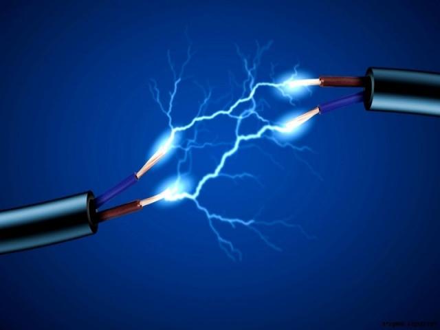 سوختن لوازم برقی با قطع شدن برق در تابستان!