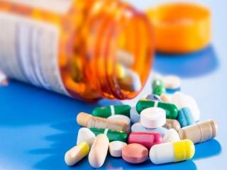 لیست کامل داروخانه های مشهد