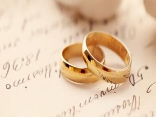 نکات طلایی درباره ازدواج