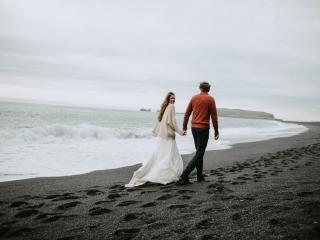 شناخت افراد از روی رفتار قبل از ازدواج