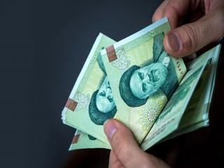 جزئیات طرح مجلس برای واریز یارانه 40 لیتر بنزین به حساب شهروندان اعلام شد