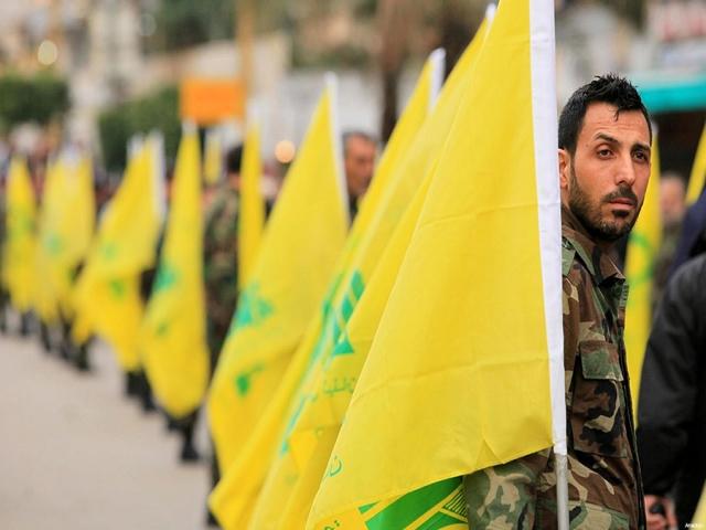 واکنش حزبالله لبنان به حادثه بیروت