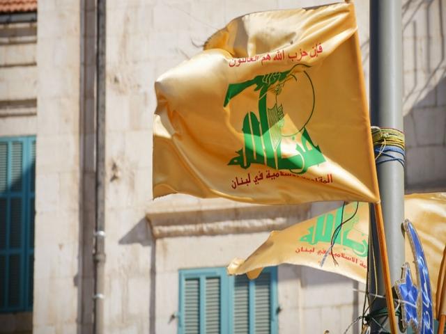 حزب الله: انفجار بیروت فاجعهای است که همبستگی همه را میطلبد