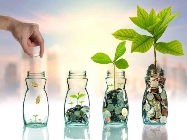 کجا سرمایه گذاری کنیم؟ (طلا، دلار یا مسکن)