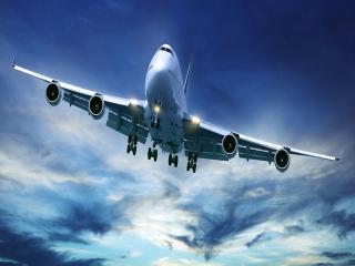 انجام پرواز فوق العاده برای بازگرداندن ایرانیان مقیم بیروت به کشور