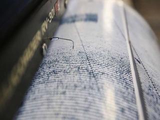 زلزله 5.1 ریشتری گیلانغرب را لرزاند