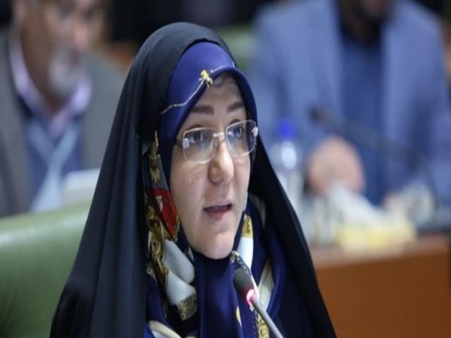 آمارمبتلایان به ویروس کرونا در تهران بزودی افزایشی می شود