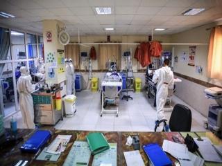 18 درصد پرستاران و 13 درصد پزشکان پروتکلها را رعایت نمیکنند