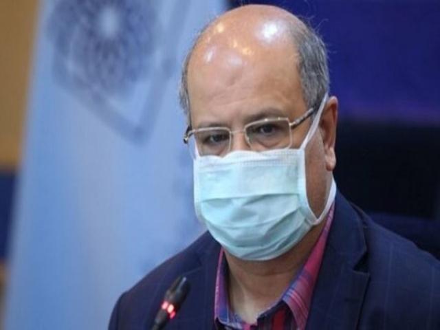 دکتر زالی : بازگشایی مدارس در سال تحصیلی جدید مخاطره آمیز است