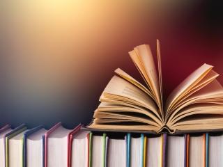 رمان خواندن کار بیهوده ای نیست