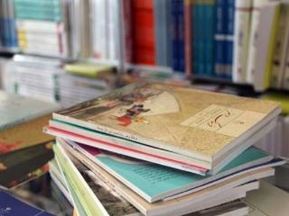 مهلت ثبت سفارش کتاب های درسی تا 31 مرداد تمدید شد