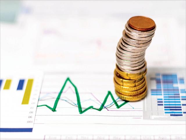 افزایش نرخ سود سپردههای بانکها توسط بانک مرکزی