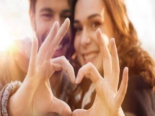 برای داشتن زندگی مشترک موفق باید چند نکته را بیاد داشته باشید...