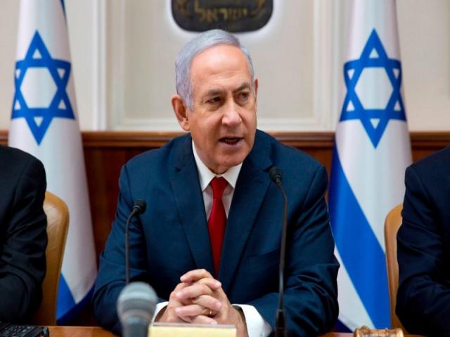 خشم نتانیاهو از شکست آمریکا در شورای امنیت بر سر تحریم تسلیحاتی ایران