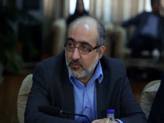 از بین رفتن 135 میلیون شغل تماموقت با کووید - 19 در دنیا و بیکاری 2.9 تا 6.4 میلیون ایرانی